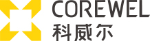 The Corewel Welding (Jiangsu) Co., Ltd.